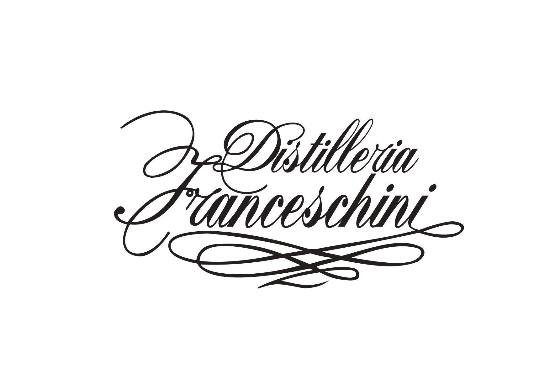 Distilleria Franceschini