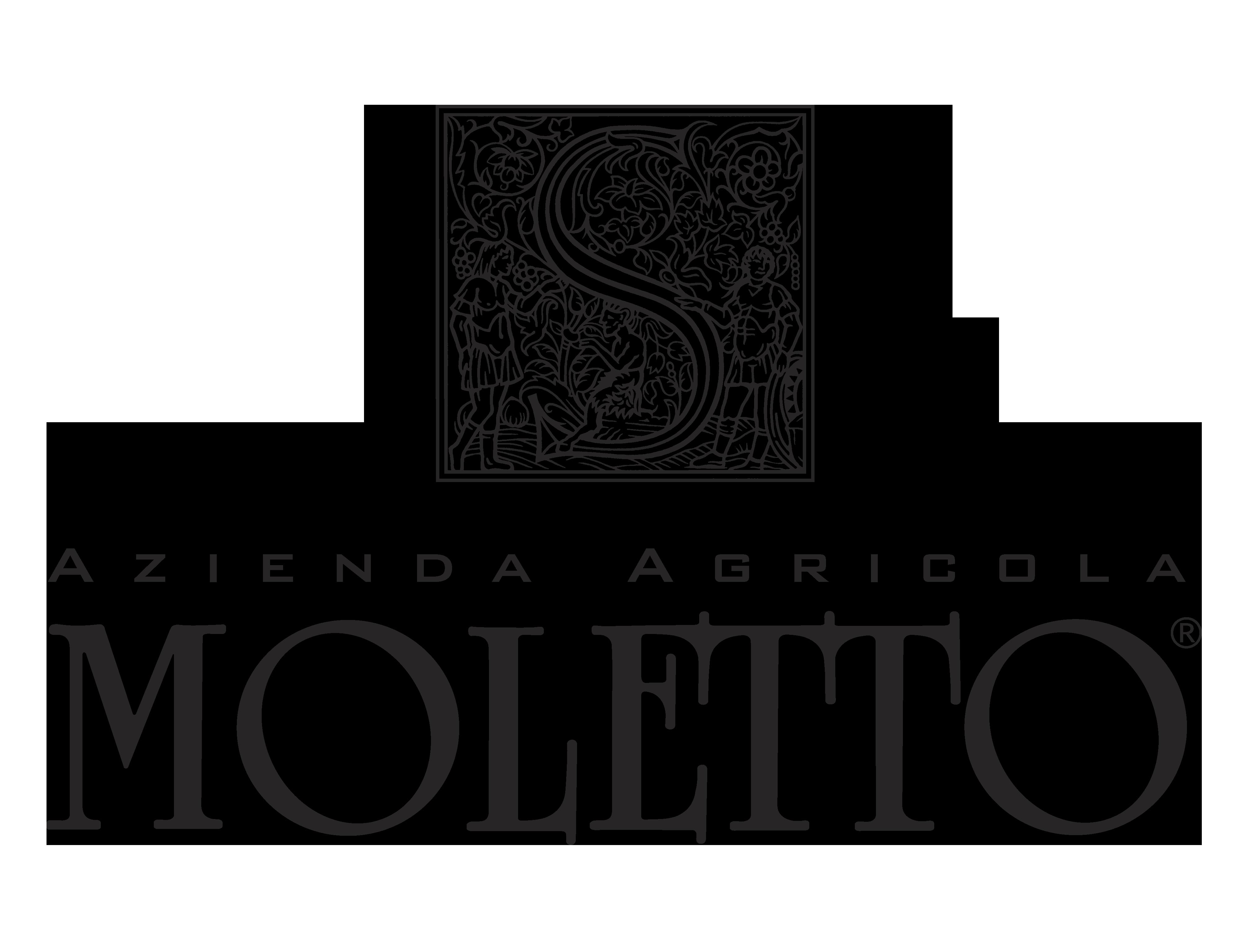 Moletto